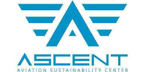 WSU Ascent logo