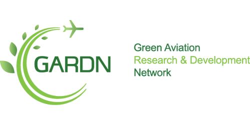 GARDN logo