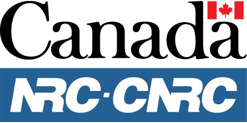 NRC - logo